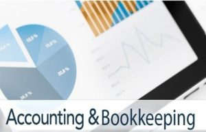 Accounting and Bookkeping Services
