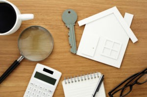 Checking the fine print of your home loan