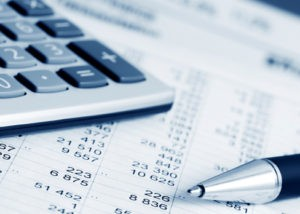 Business Taxation Services