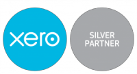 Xero silver partner accountant