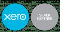 Xero silver partner accountant
