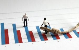 Avoiding Unfair Business Practices Image