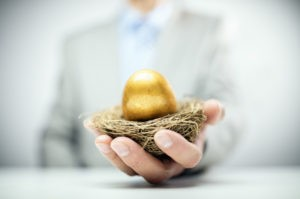 Are you meeting the Active Asset Test?