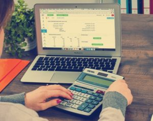 Do You Need Cloud Accounting for Your Business